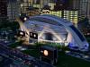 tier-2-stadium
