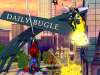smu_swingingdailybugle1