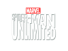 spider-manunlimited_logo1