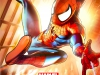 spider-manunlimited_pack1