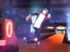 20483sc2_bowling_02