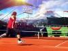 20487sc2_tennis_3