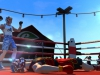 20491boxing_knockout