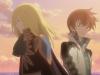 40377g_online_anime_01