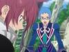 40378g_online_anime_02