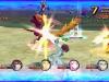 40380g_online_battle_02