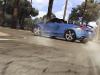 xb360_testdriveunlimited2f