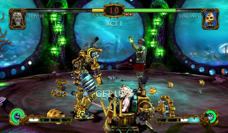 Tournament of Legends-e3-3