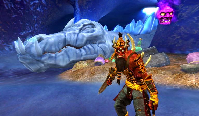 Tournament of Legends-e3-4