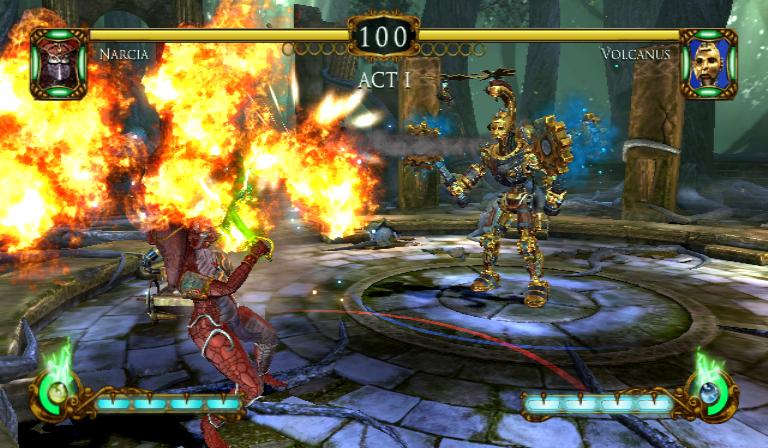 Tournament of Legends-e3-0