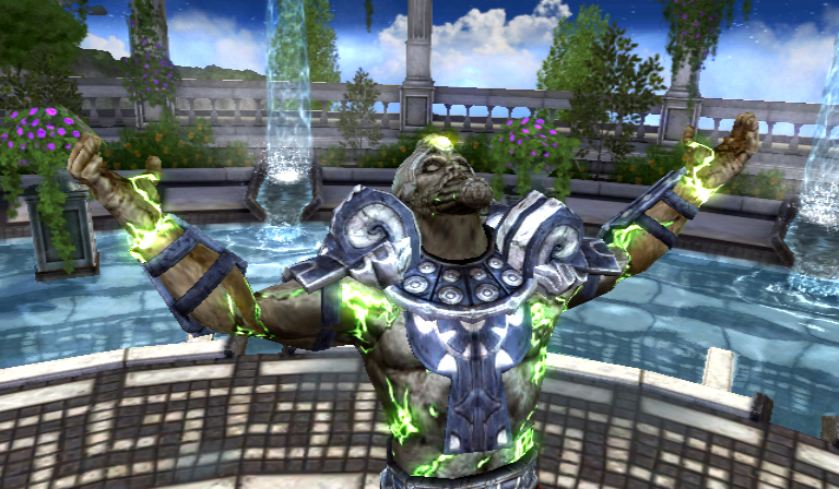 Tournament of Legends-29