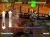 Tournament of Legends-e3-1