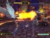 Tournament of Legends-e3-2