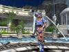 Tournament of Legends-31