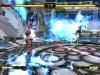 Tournament of Legends-34