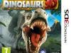 combatofgiantsdinosaurs3d_pack