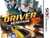 driver-renegade_pack