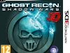 ghostrecon3ds_pack