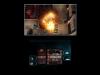 ghostrecon3ds_screen-copie