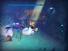 rayman3d_screen