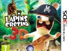 thelapinscretin3ds_pack