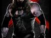 wwe13_undertaker-mrdarkness
