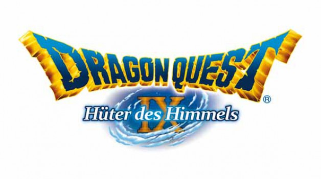 Dragon Quest World-Fan Forum