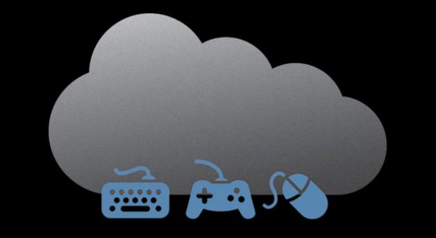 Steamworks Cloud