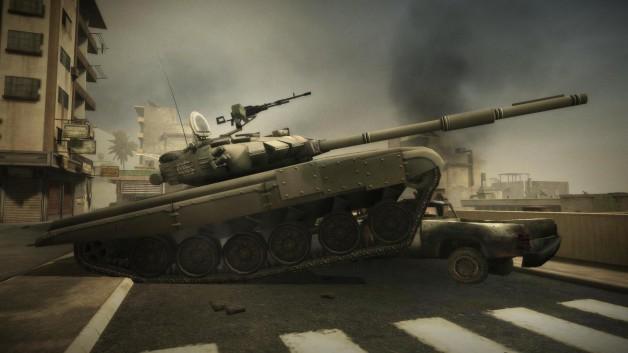 Battlefield-Play4Free