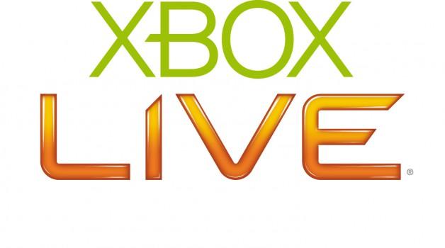 XBOXLive_Logo
