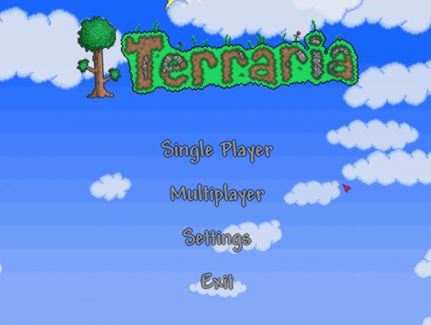Terraria_Titel