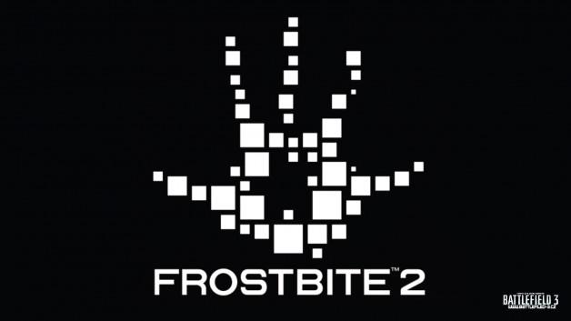 Frostbite 2