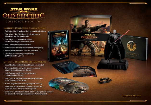 Star_Wars_The_Old_Republic_Collectors_Edition_Übersicht