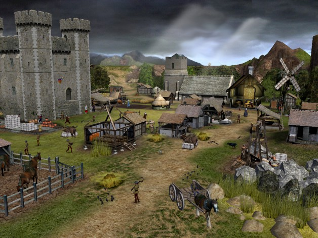 Stronghold_3