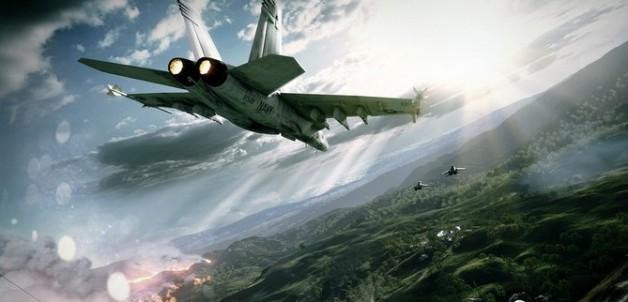 Battlefield_3_-_MP_-_Caspian_Border_-_Gamescom_02_110816194734975