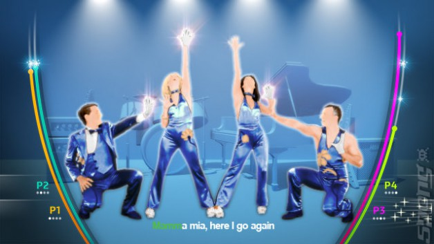 ABBA-You-Can-Dance-Wii