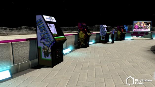 PSH_arcade