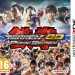 2596TEKKEN_3D_3DS_PACK_3D_UKV