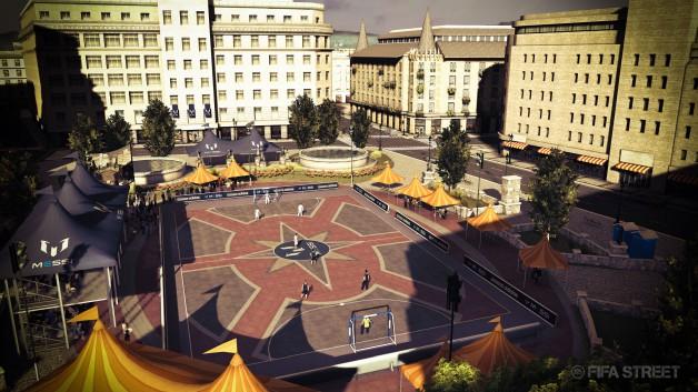 FIFAStreet_Barcelona_PreOrder_venue