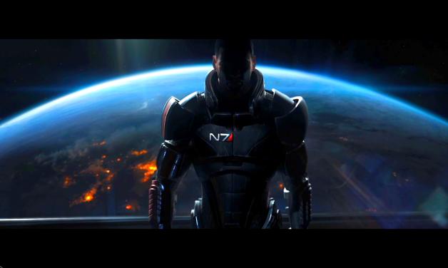 Bioware-Mass-Effect-3