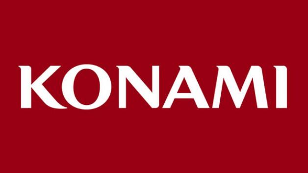 Konami-Pre-E3-Show