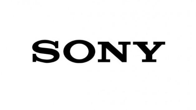 Sony610