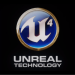 unrealengine4logo