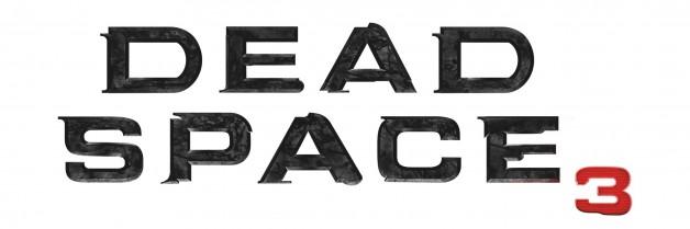 Dead Space 3 Logo