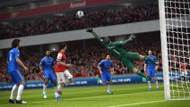 FIFA13_WiiU_Cech_save