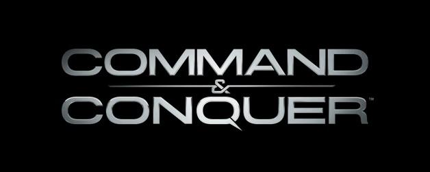 Command-Conquer-Logo