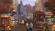 TS3_Seasons_Fall_Festival