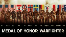 medal_of_honor_warfighter_tier_1_special_forces-HD
