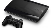 ps3-super-slim