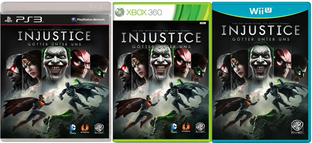 Injustice_Packshot